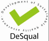 DeSqual