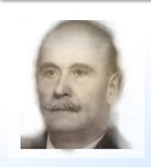 Dr. Francisco Cruz