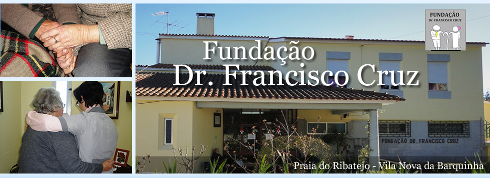 Fundação Dr. Francisco Cruz