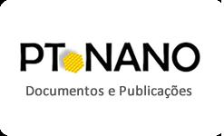 Documentos e Publicações PToNano