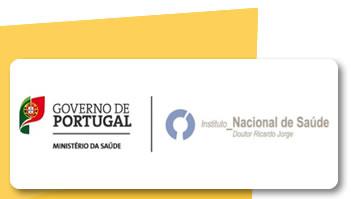 Instituto Nacional de Saúde Dr Ricardo Jorge