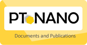 PToNANO Documents and Publications