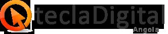 teclaDigital
