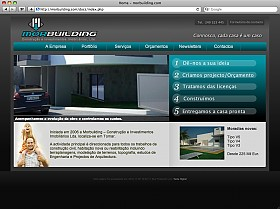 Exemplo em www.morbuilding.com