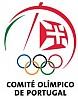 Comité Olímpico Português