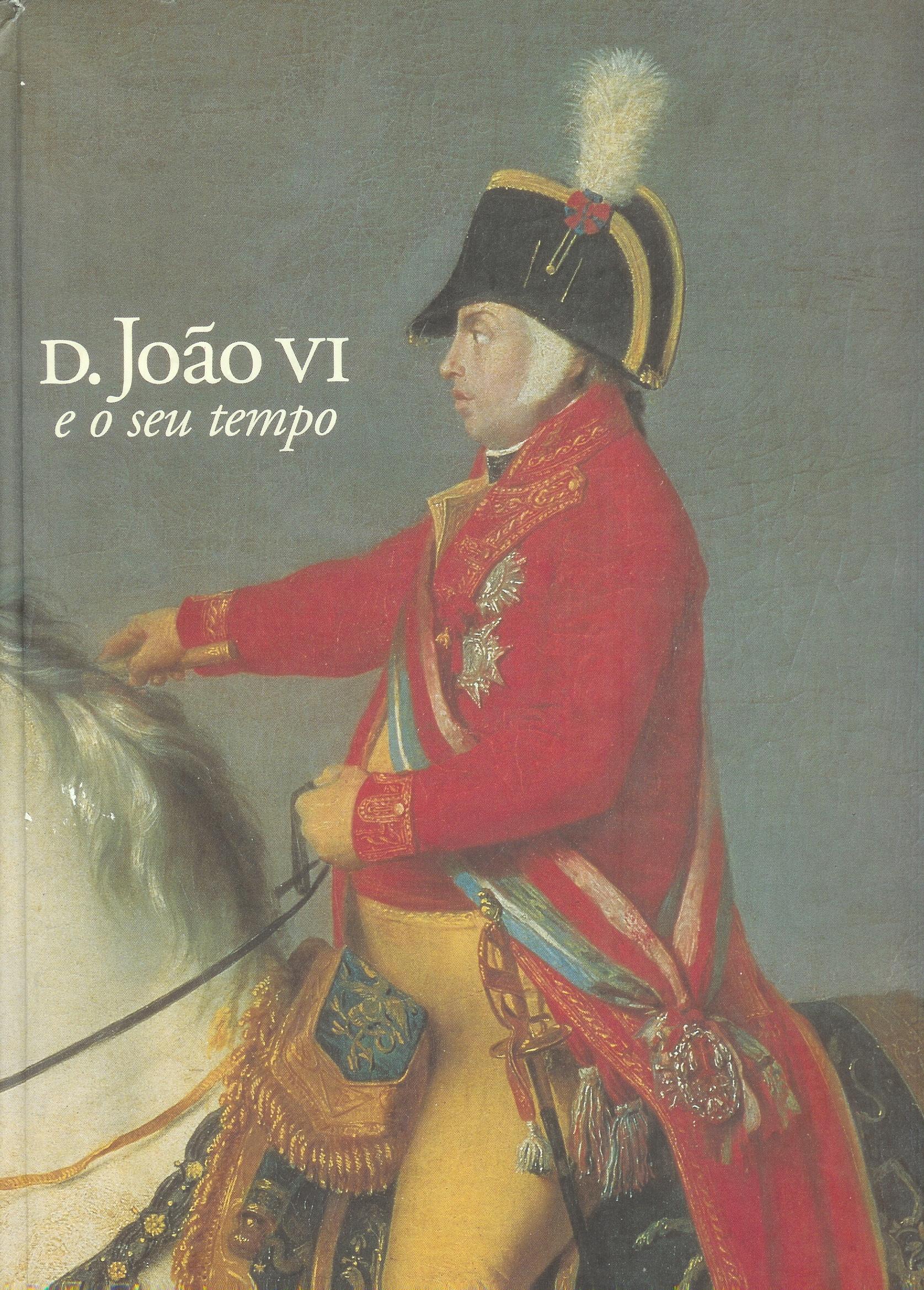 Catálogo Ajuda 1998