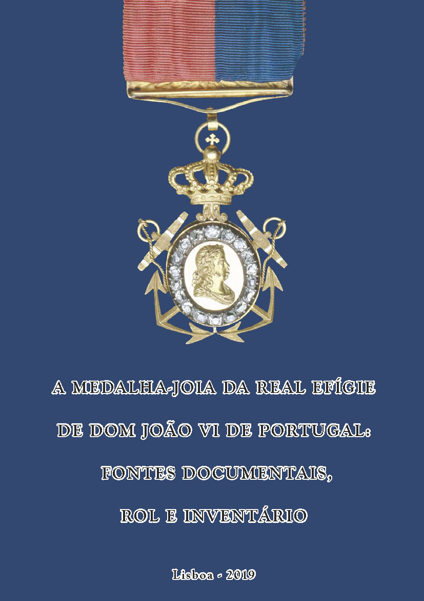 Medalha-Joia