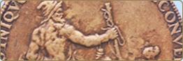 Medalhistica