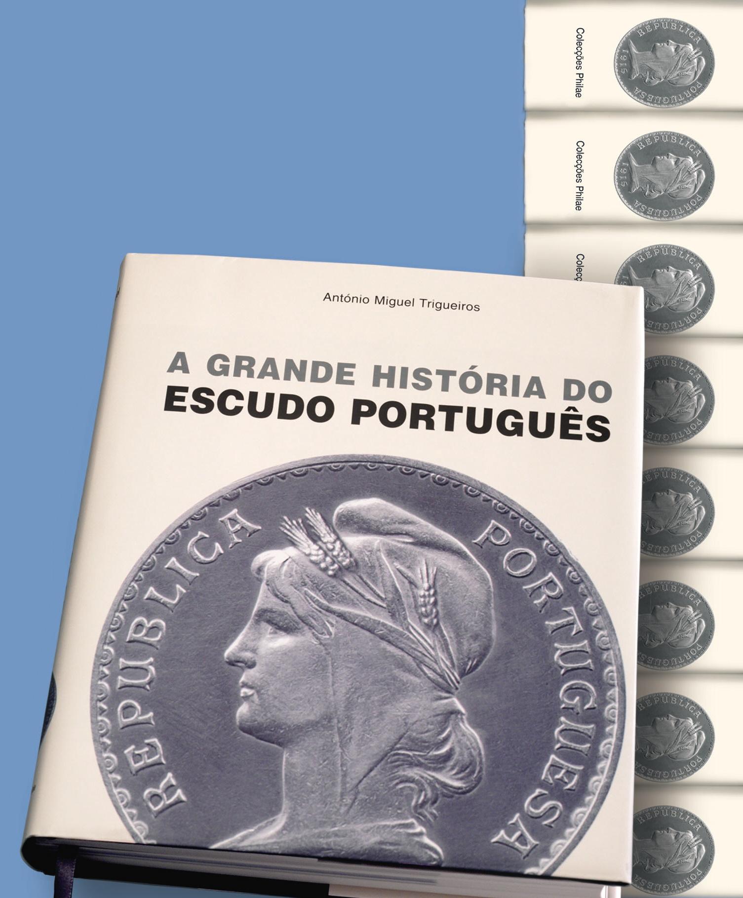 Capa_Livro_Escudo