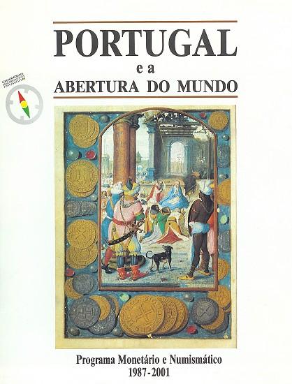 Programa Port