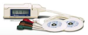 Gravador de Holter H3+