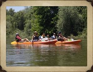 Descidas no Zêzere; Descida; kayak; zezere;Tejo; Nabão; Mondego; canoa; aventura; esquimotagem; caiaque; passeios; pedestres; caminhadas; formação; pagaia; descidas; rio; montanhismo; orientação; rapel; slide; rappel